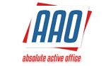 AAO absolute active office