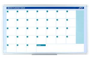 Plánovací tabule Aveli Premium